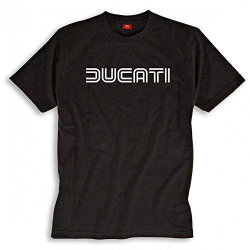 ducati-ducatiana-80s-short-sleeve-t-shirt-medium-black