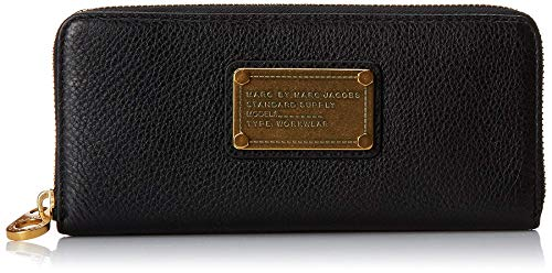 Marc Jacobs Handbags Classic - 4