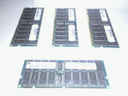 Micron - Micron 256MB ECC EDO RAM Memory MT36LDT3272G-6X