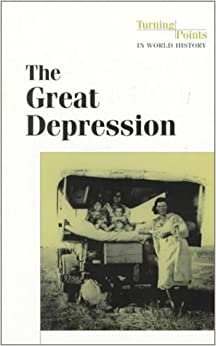 home research guide great depression libguides at the the great depression by don nardo