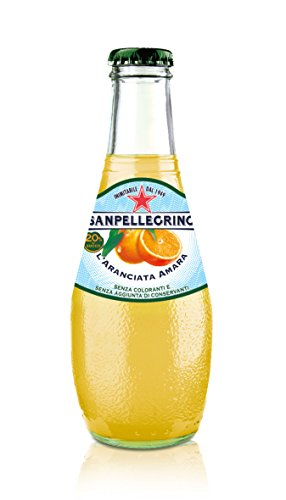 sanpellegrino-laranciata-amara-bitter-orange-drink-676-fluid-ounce-20cl-bottle-pack-of-6-italian-imp
