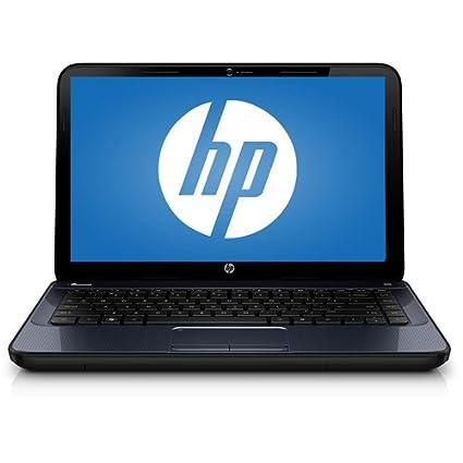 HP PAVILION G4 LAN WINDOWS 8.1 DRIVER