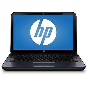 "HP Pavilion G4-2029WM AMD A6-4400M Dual-Core 2.7GHz 4GB 500GB DVD+/-RW 14"" Win7 (Winter Blue)"