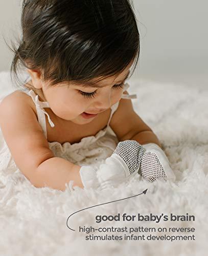 Buy newborn mittens