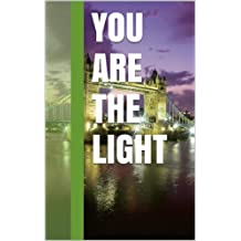 YOU ARE THE LIGHT (Breton Edition)
