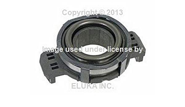 Amazon.com: Mini Clutch Release Bearing R50 21 51 1 044 092 Cooper: Automotive