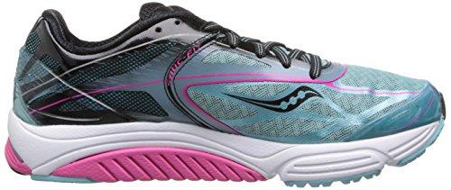 Saucony Donna Women's Shoe Saucony Cortanarunning Donna TEnqxB0Ewr