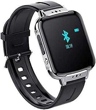 HM2 Grabadores De Negocios Inteligente Reloj, Grabadora De Voz ...