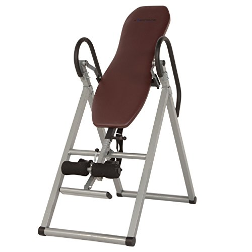 Exerpeutic Basic Inversion Table