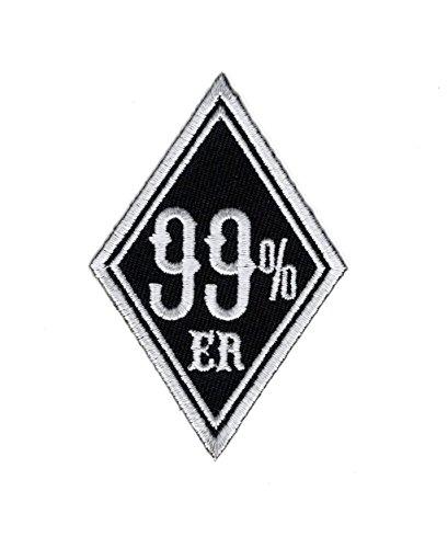 99 er - 4