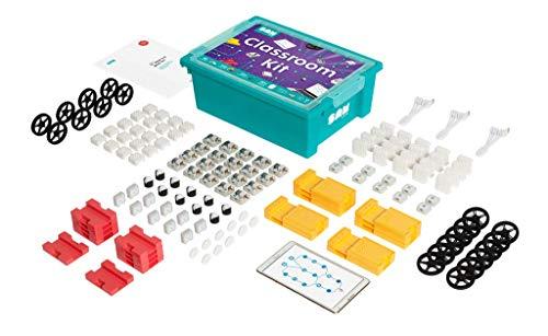 KinderLab Robotics SAM Labs Classroom Kit by KinderLab Robotics (Image #1)