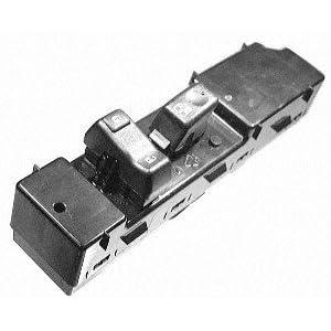 Standard Motor Products DS1471 Power Door Lock Switch