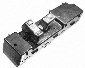 Standard Motor Products DS1471 Power Door Lock Switch