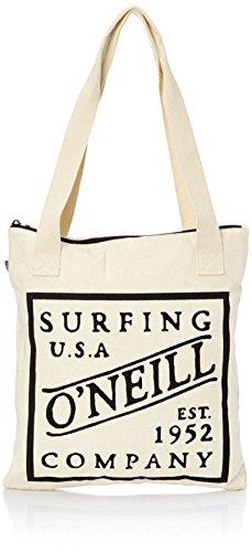 O'Neill Damen Shopper AC Summer Surfival Bag