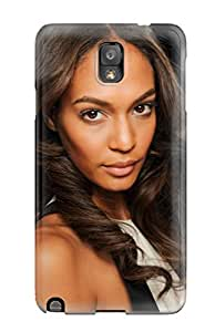 Shirley P. Penley's Shop Defender Case For Galaxy Note 3, Joan Smalls Pattern