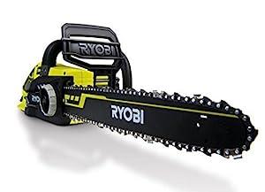Ryobi Elektro-Kettensäge,2300 W, RCS2340, 5133002186
