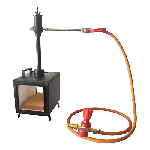 Forge Burner at Mvhigh | TOP Forge Burner Results