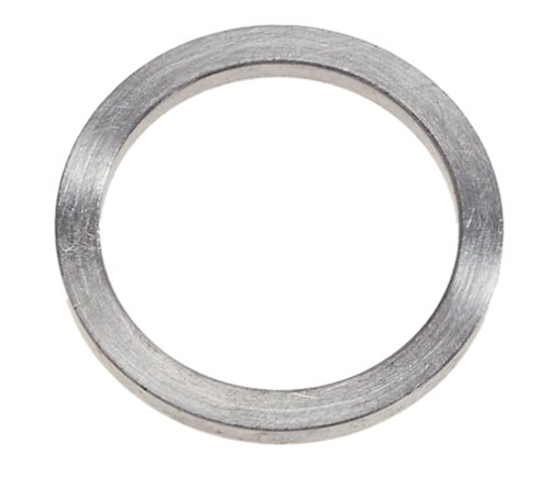 Freud BL71MFB9 1-1/4-Inch to 1-Inch Saw Blade Bushing