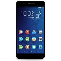 Honor 6+ Smartphone, 5.5 pollici Full HD, 32GB