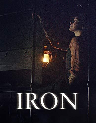 Beautiful Iron - Iron