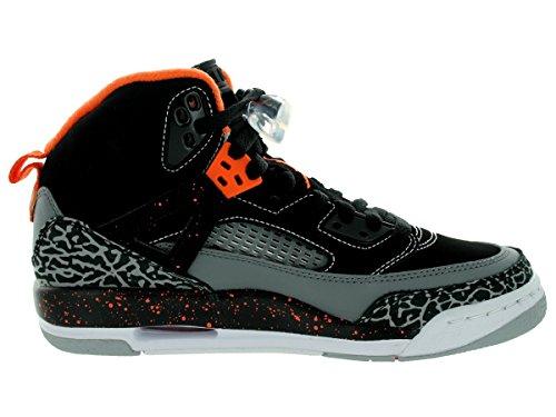 Jordan 317321 Basket 080 39 Nike GS Spizike 5zPRnw4Fz