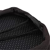 CARDEON Bike Seat Cover- Extra Soft Gel Bicycle