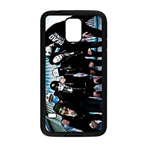 Hollywood Undead Phone Case for Samsung Galaxy S5 Case