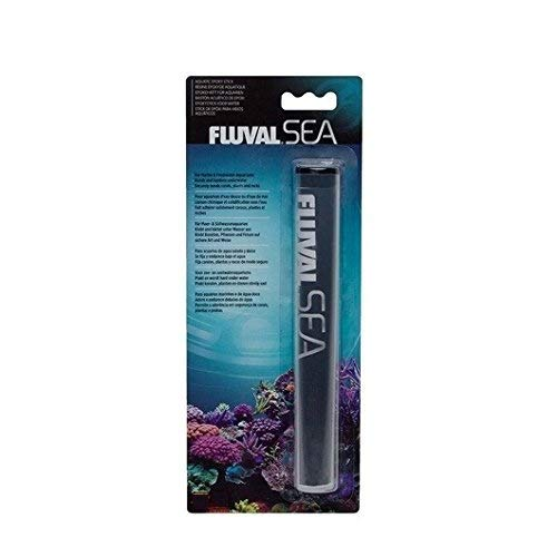 Fluval Sea Epoxy Stick for Aquarium, 4-Ounce