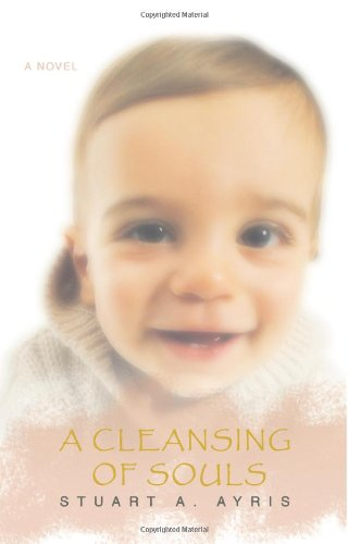 Read Online A Cleansing of Souls ebook