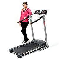 Cinta de correr eléctrica para caminar, con gran capacidad, para ejercicios físicos de alta capacidad TF900, 350 lbs.
