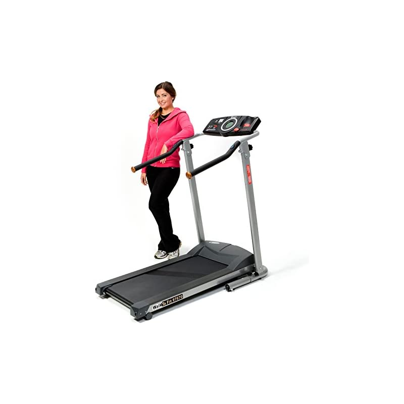 Exerpeutic TF900 High Capacity Fitness W