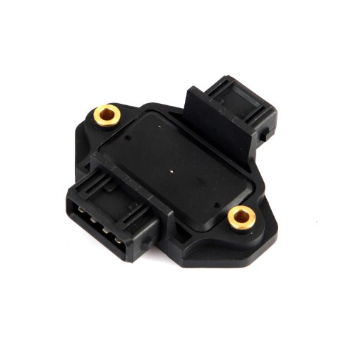 Ignition Control Module for 1992-1997 Audi S4 S6 2.2L L5 Compatible with ICM ICU 4A0905351A 0227100209