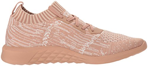 MX 2A 10 Miscellaneous Men Aldo 5 D Sneaker US Pink BPwZxnq4