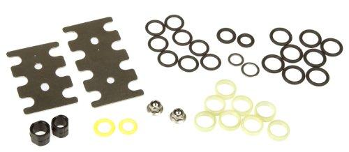 Dorman 90000 Fuel Injector O-Ring Seal Kit