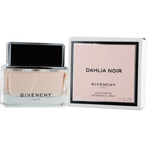 givenchy-dahlia-noir-eau-de-parfum-spray-for-women-17-ounce