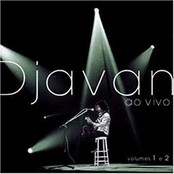 Baixaki mp3 completo: djavan – audio dvd milagreiro ao vivo.