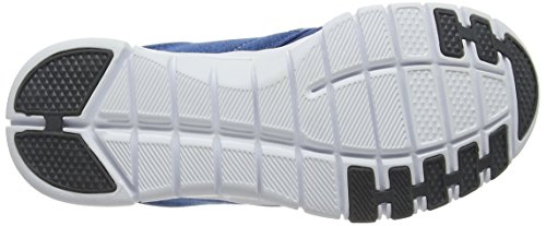 Lady Femme pwdbl Marine Baskets Regatta stellr Bleu 0q8d8w