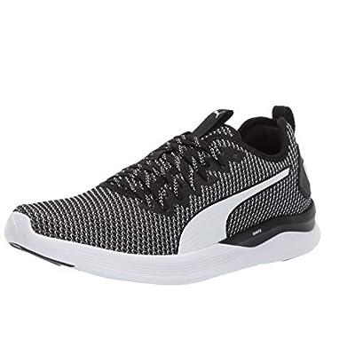 PUMA Men's Ignite Flash Sneaker | Fashion Sneakers