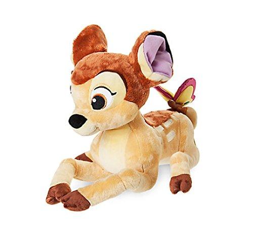 Bambi 13