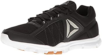 Reebok Men's Yourflex Train 9.0 MT Shoe