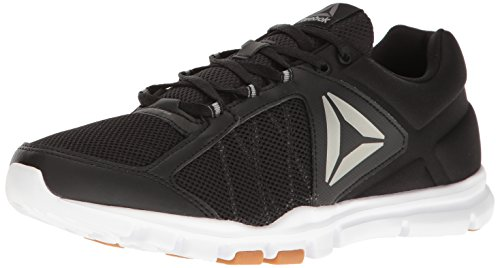 Reebok Women S Yourflex Train   Mt Athletic Shoe