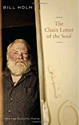 The Chain Letter of the Soul: New and Selected Poems