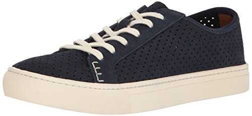 Sandal Tennis Sneaker Soludos Midnight Men's Perforated xTqTSEItw