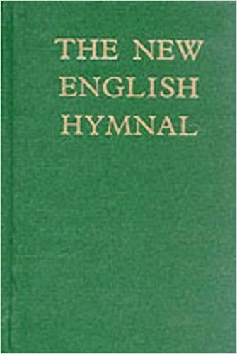 Anglican Hymn Book Pdf