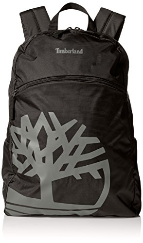 Timberland DB1003 Mens Classic Backpack