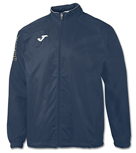 JOMA CAMPUS II RAINJACKET NAVY L