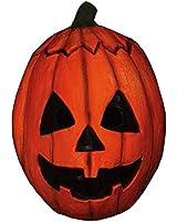 Trick or Treat Studios Men's Halloween III-Pumpkin Mask