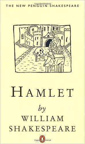 hamlet testo a fronte  : Hamlet - William Shakespeare - Libri