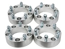 4pc Wheel Spacers | 2"|256|192|?|en|2|63ac4f37f1e9f22ccd59033aa0c320cf|False|UNLIKELY|0.33221739530563354