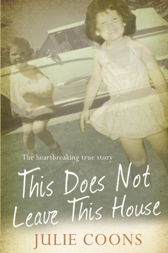 This Does Not Leave This House (The Wrong House Based On A True Story)